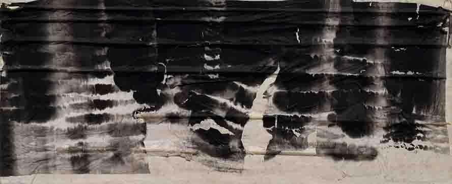 1982 (5)
