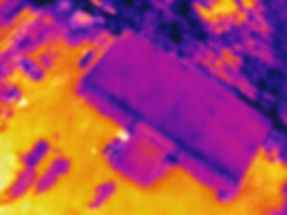Commercial Thermal