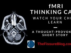 fMRI Thinking Caps: Watch Your Child Learn