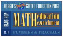 blog_hop_mar16_math_small