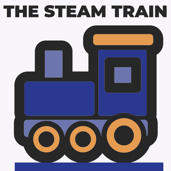 STEAM TRAIN ICON.jpg