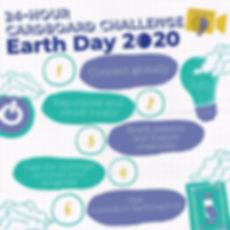 IG Earth Day 2020 Cardboard Challenge.jp