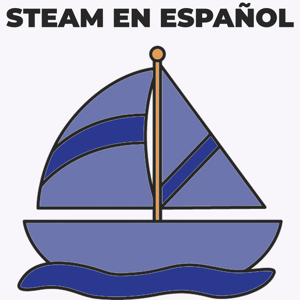 STeam IN spanish.jpg