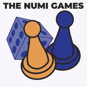 Numi Games Icon.jpg