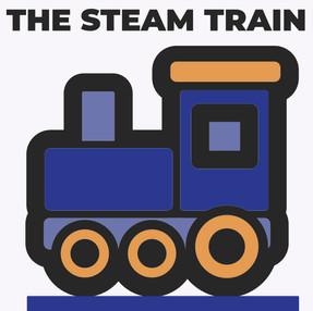 STEAM TRAIN ICON.jpg