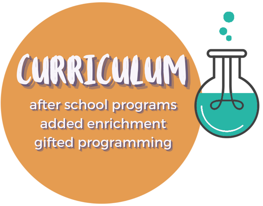 Curriculum%20Unit%20Icon_edited.png