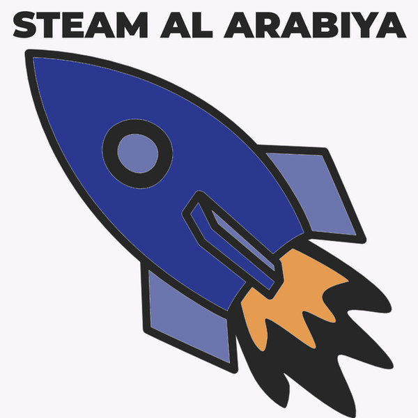 STEAM AL ARABIYA ICON.jpg