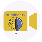 numinds.tv logo final (2).png