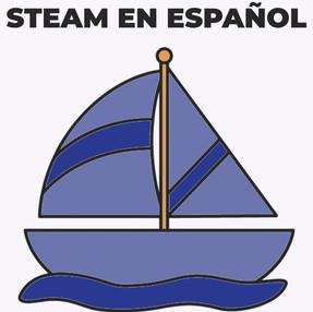 STeam IN spanish.jpg