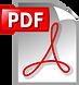 PDF Icon2.png