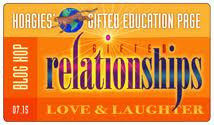 blog_hop_gifted_relationships_small