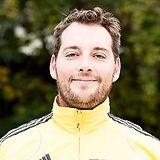 Sebastian Regenauer