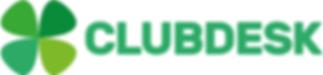 Clubdesk Logo.png