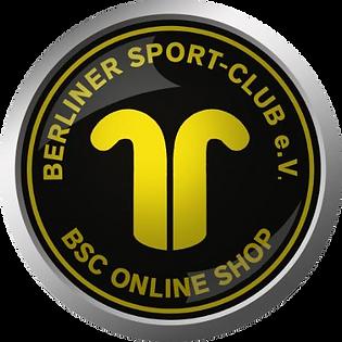 logo_bscshop.png