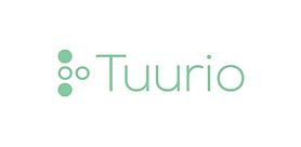 tuurio-bild.png