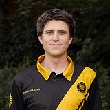 Simon Schramm