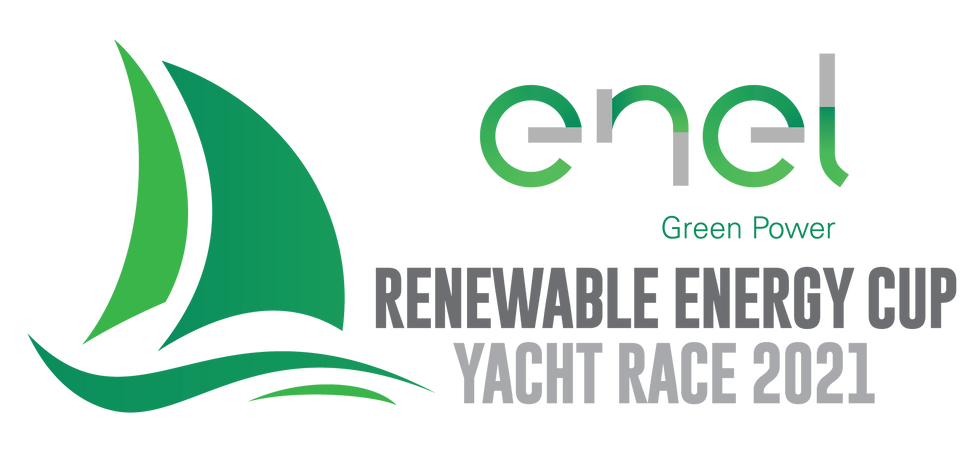 Renewable-Energy-Cup_Event-Logo_Colour_C