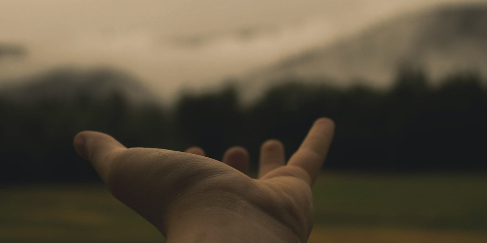 An Asian-American Christian Perspective on Racism