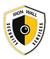 Iron-Wall-full-color.png