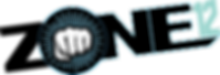 zone-12-logo.png