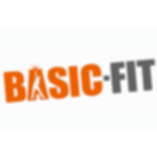 BASICFIT-3.png