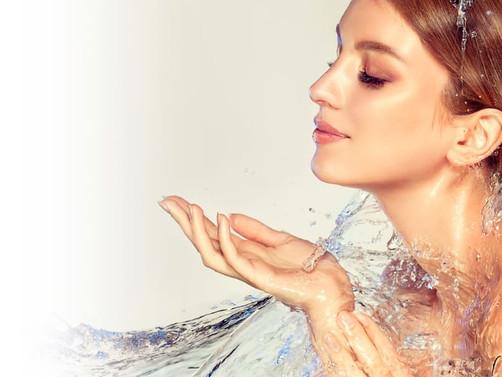 Cómo elegir el producto de limpieza de acuerdo a tu tipo de piel