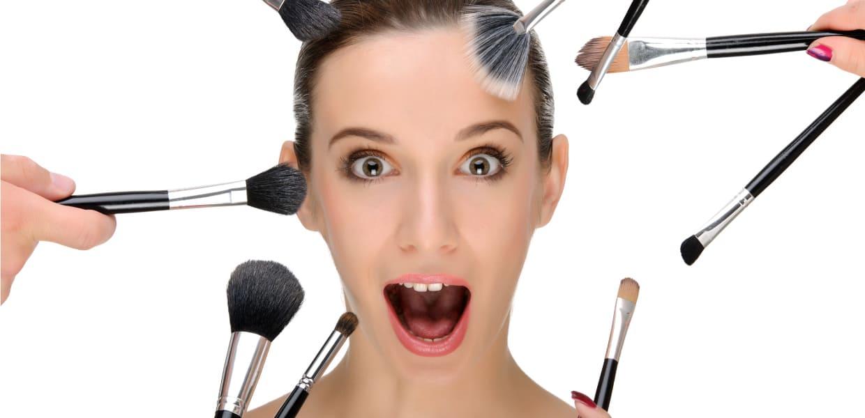 guia-de-brochas-y-pinceles-de-maquillaje