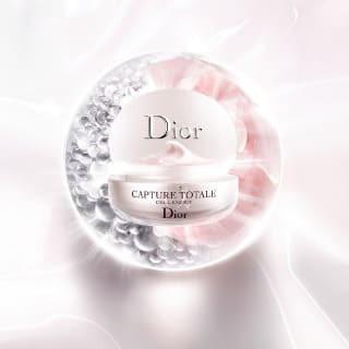 Capture Totalle Cell Energy cream. dior. juleriaque. Crema antiedad que trabaja sobre los signos de envejecimiento de la piel