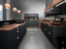topaz-dark-kitchen-copper-fittings-ratio