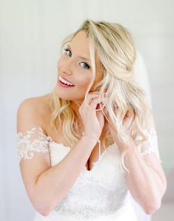 Kayla Snell