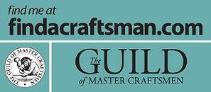 Guild-Findacraftsman-JPEG.jpg