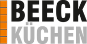 beeck logo.png