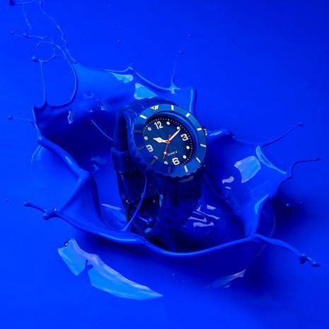 Blue Watch-2.jpg