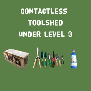 Contactless Toolshed Under Level 3.png