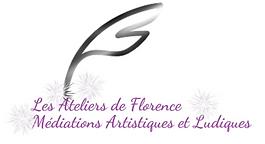 logo florence.PNG