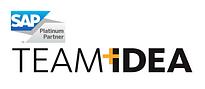 timeideda_logo.png