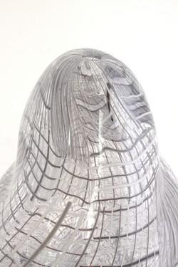 Sort Sol - Grey (2021)  - Detail