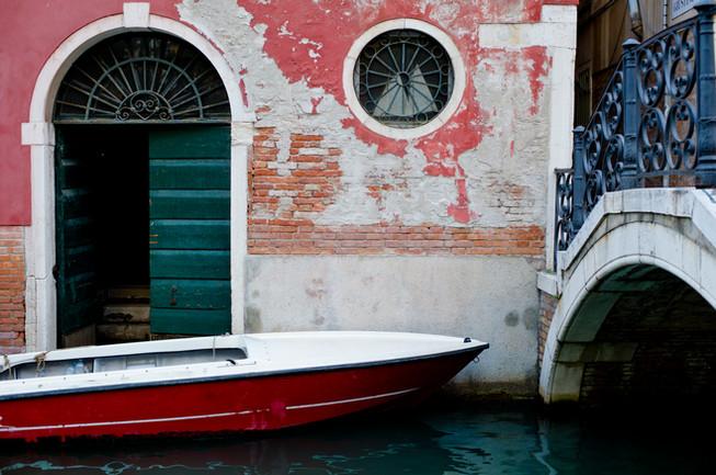 051913-Venice-Venice Miscellaneous-ZN-5424.jpg