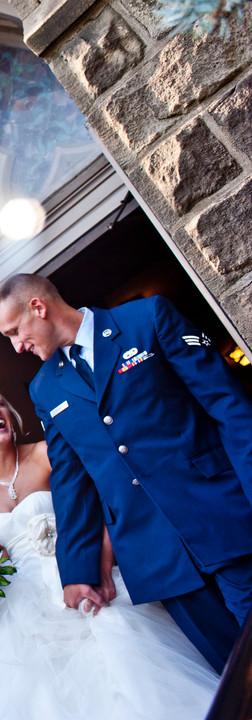 Daymut Wedding_N_D3_Ceramony2374.jpg