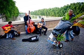 050613-Rome-Ponte Sisto-ZN-9076.jpg