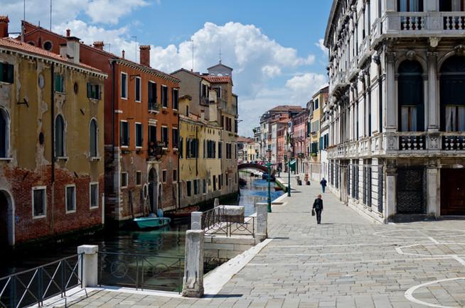 052013-Venice-Venice Miscellaneous-ZN-6314.jpg