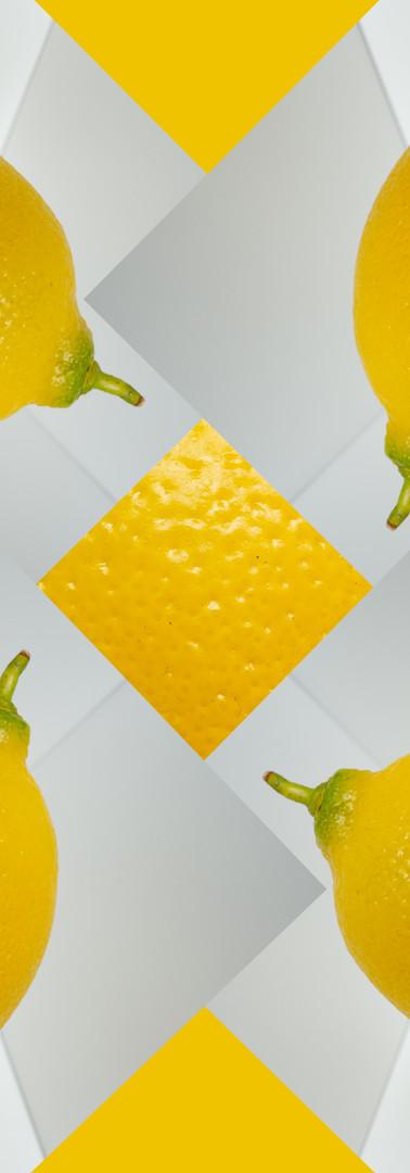RGBY-Fruit-Lemon.jpg