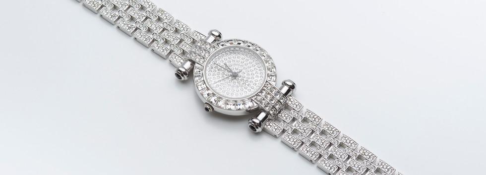 01142019-JewelryCatalogExample-1764.JPG