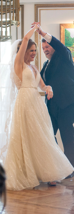K-J-Wedding-1511.jpg
