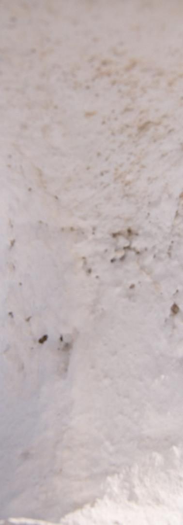 Santorini-212-5.jpg