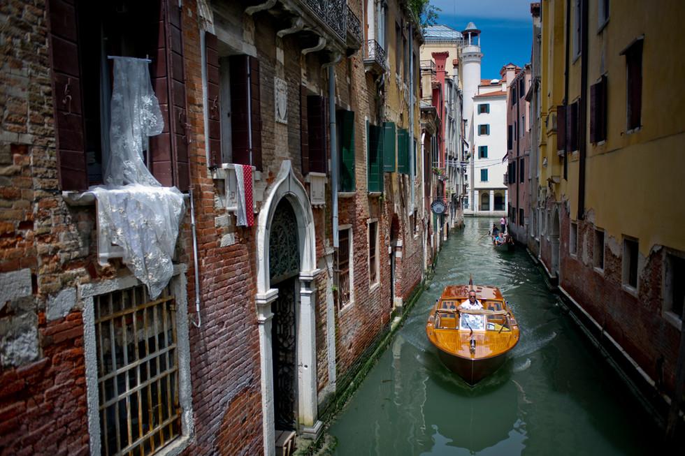 052113-Venice-Establishing Shot-San Marco-ZN-6561.jpg