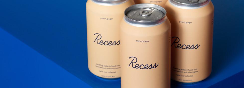Recess_Selects-3278.jpg