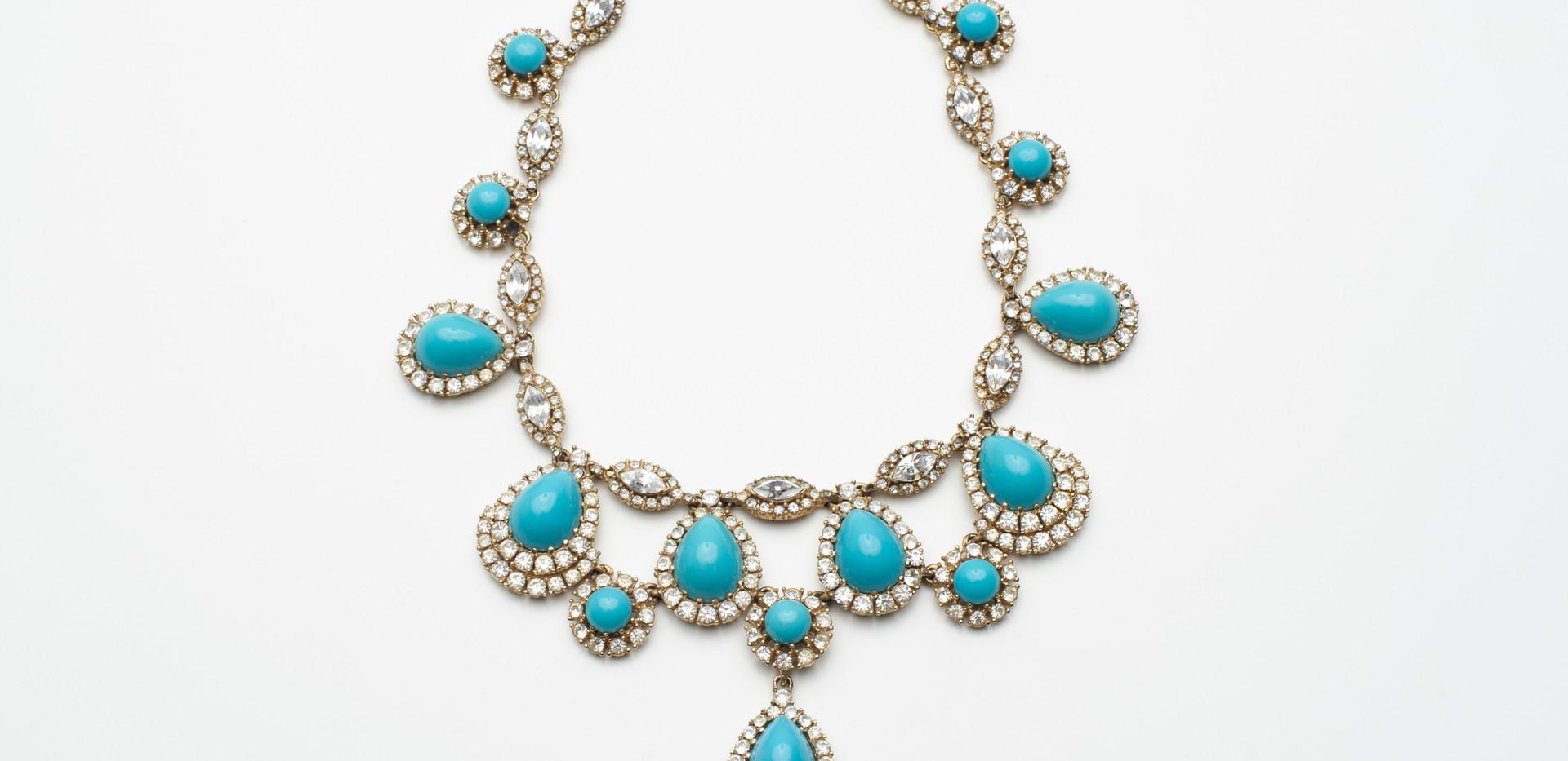 01142019-JewelryCatalogExample-1795.JPG