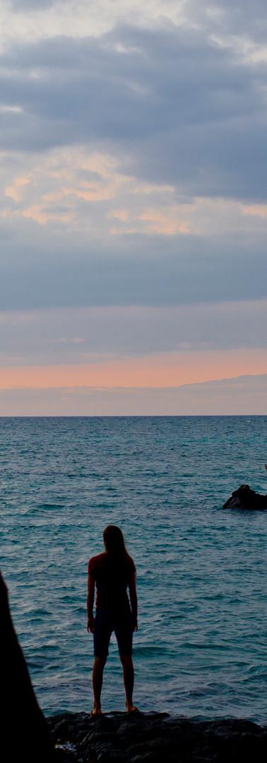Sunset on the Big Island-4462.jpg