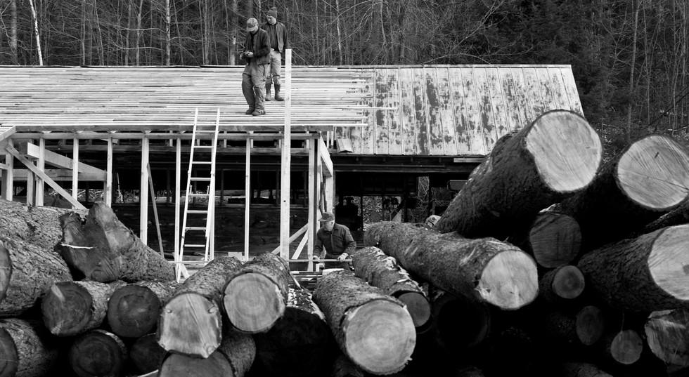 Angell Family Lumber Mill-2067.jpg